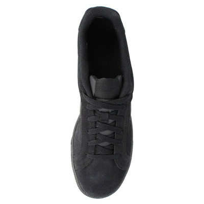 Buty Nike Court Royale Suede 819802-008