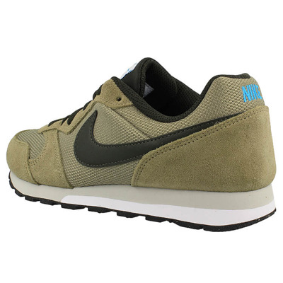 Buty Nike MD Runner 807316-200