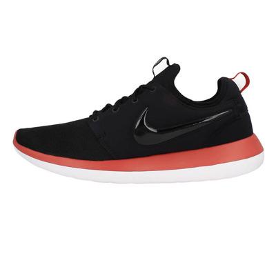 Buty Nike Roshe Two 844656-005
