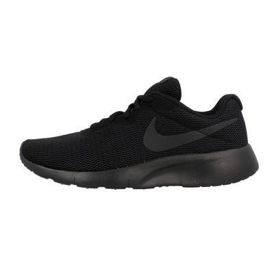 Buty Nike Tanjun 818381-001