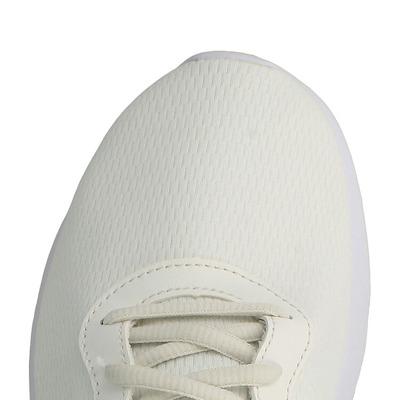 Buty Nike Tanjun 818381-100