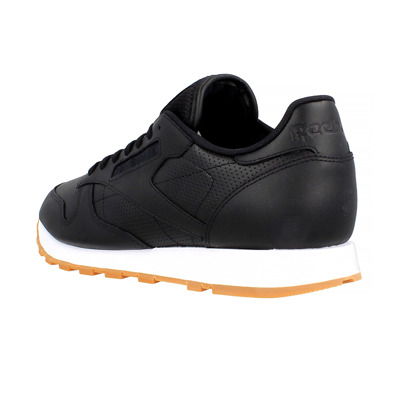 Buty Reebok Classic Leather BD1642
