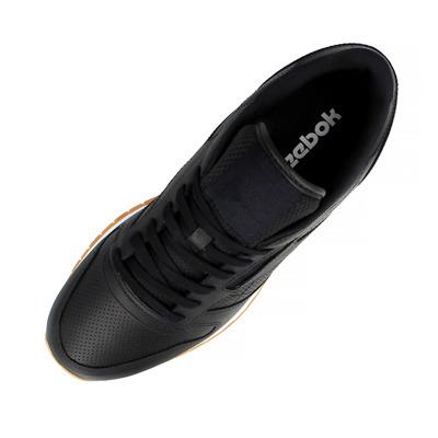 Buty Reebok Classic Leather BD1642