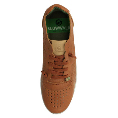 Buty Slow Walk Morvi 10540