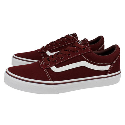 Buty Vans Ward Port Royale/White