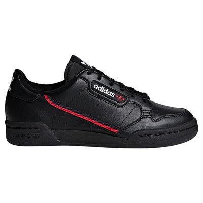 Buty adidas Continental 80 F99786