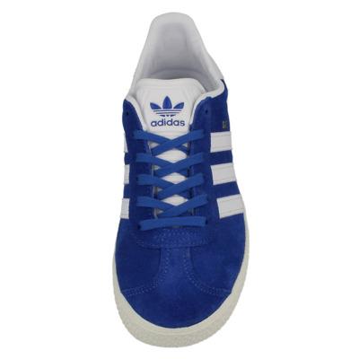 Buty adidas Gazelle BB2501
