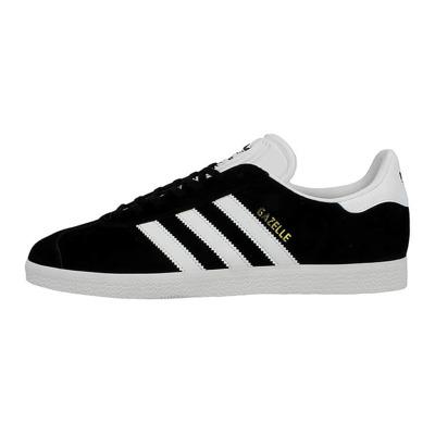 Buty adidas Gazelle BB5476