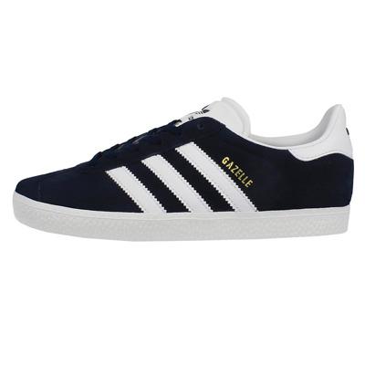 Buty adidas Gazelle BY9144