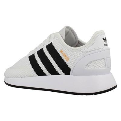 Buty adidas N-5923 B37070