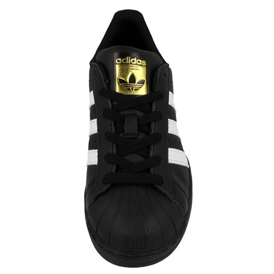 Buty adidas Superstar B23642