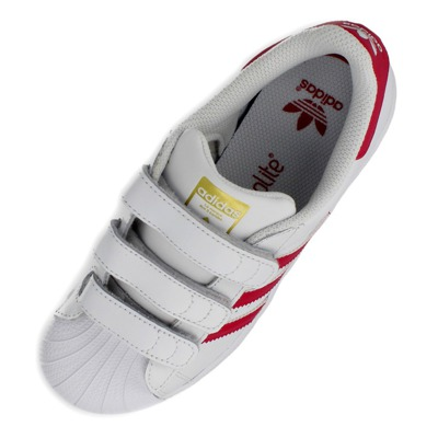 Buty adidas Superstar B23665