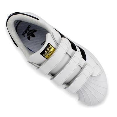 Buty adidas Superstar B26070