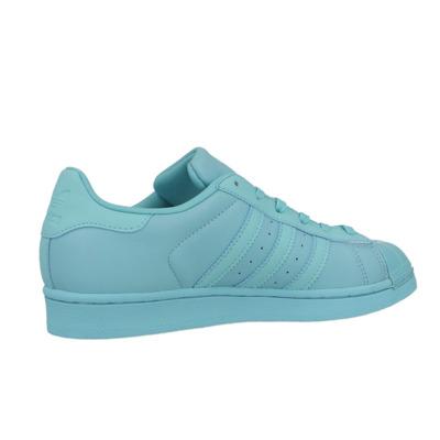 Buty adidas Superstar Glossy BB0529