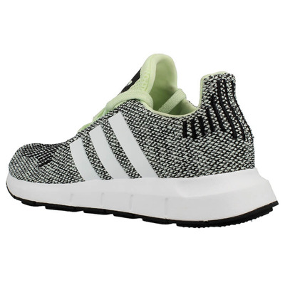 Buty adidas Swift Run AC8443