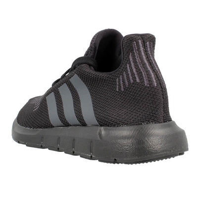 Buty adidas Swift Run CM7919