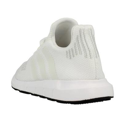 Buty adidas Swift Run CM7920