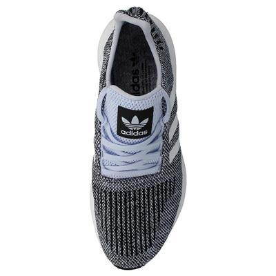 Buty adidas Swift Run CQ2122