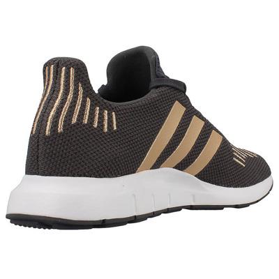 Buty adidas Swift Run CQ2598