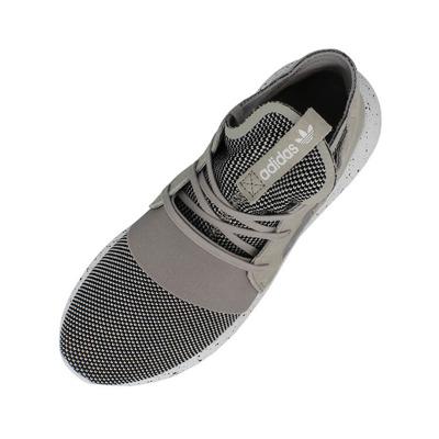 Buty adidas Tubular Defiant BB5117