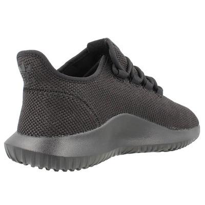 Buty adidas Tubular Shadow CP9468