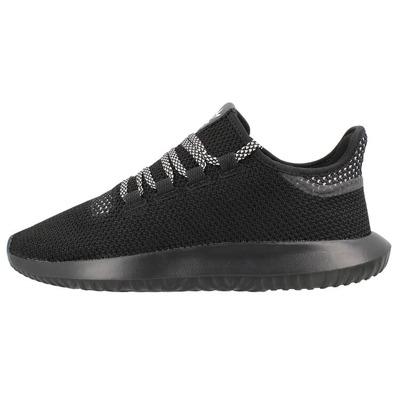 Buty adidas Tubular Shadow CQ0930