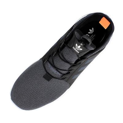 Buty adidas X_PLR BB1105