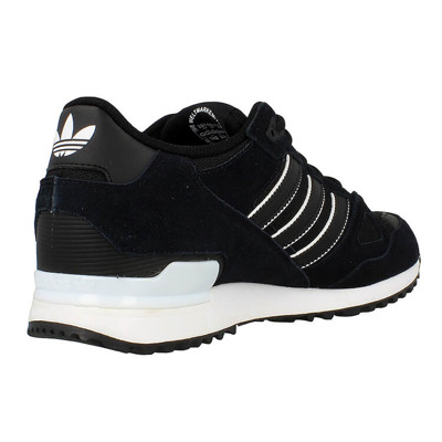 Buty adidas ZX 750 BY9274