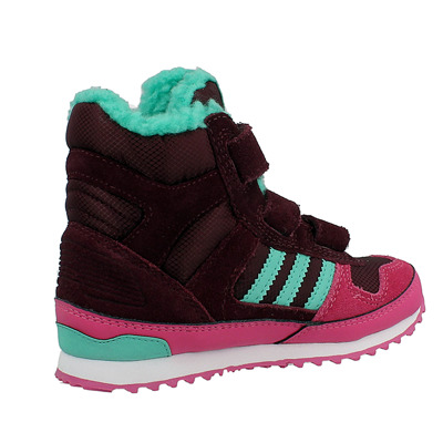 Buty adidas ZX Winter M17951