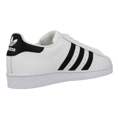 Buty męskie adidas Superstar C77124