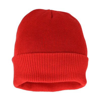 Czapka Jordan P51 Beanie Embroidery 861451-687