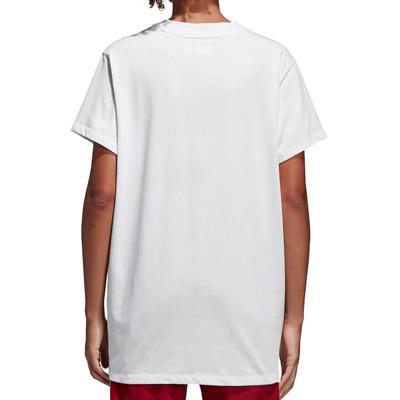 Koszulka adidas Originals Big Trefoil CY2275