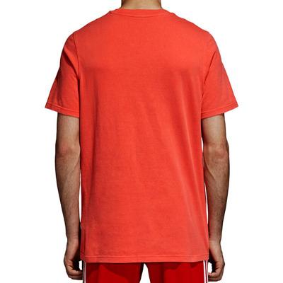Koszulka adidas Originals Trefoil DH5777