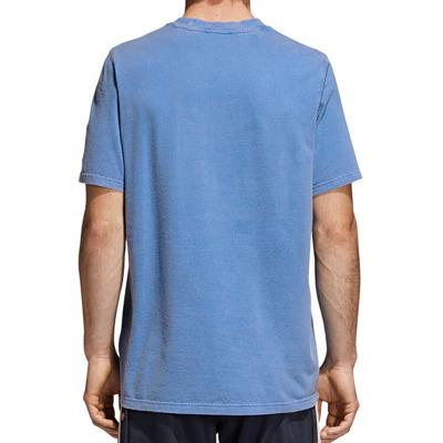 Koszulka adidas Trefoil CW0703