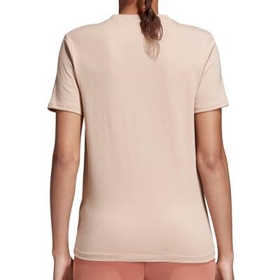 Koszulka adidas Trefoil Tee CV9894