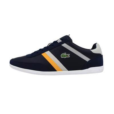 Lacoste Giron 7-33CAM1030003 - Sneakersy męskie