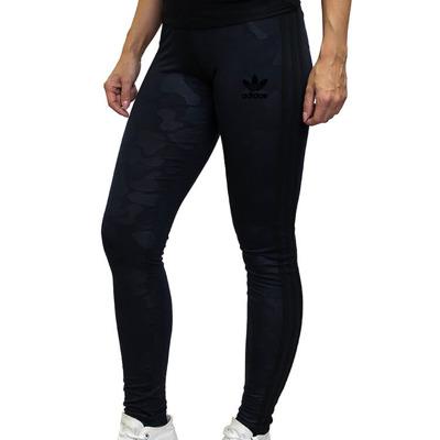Legginsy adidas 3-Stripes BS4360