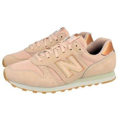 New Balance 373 WL373CC2 - Sneakersy damskie