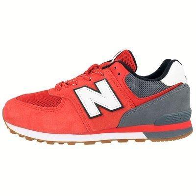 New Balance 574 GC574ATG