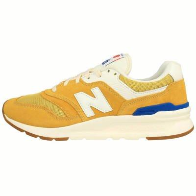 New Balance 997 CM997HVA