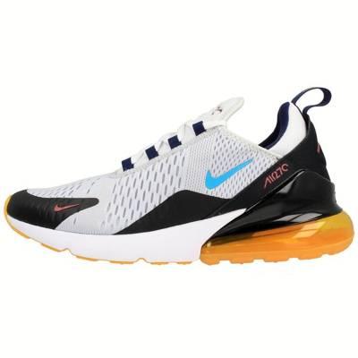 Nike Air Max 270 DJ2736-001