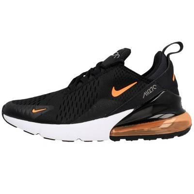Nike Air Max 270 DM3208-001