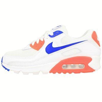 Nike Air Max 90 CT1039-100 - Sneakersy damskie