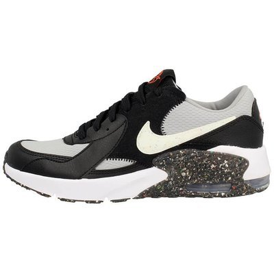 Nike Air Max Excee SE CV8131-001 - Sneakersy
