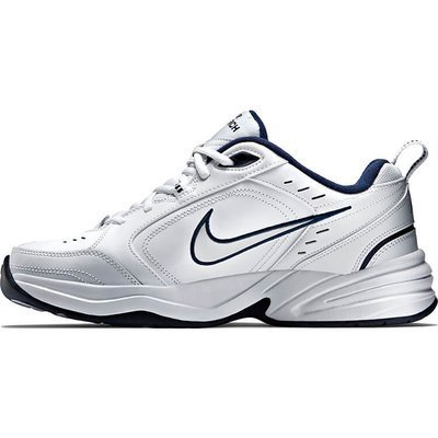 Nike Air Monarch IV 415445-102 - Buty męskie