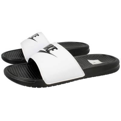 Nike Benassi JDI 343880-100
