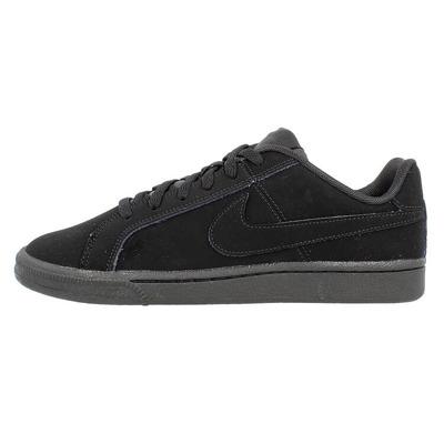 Nike Court Royale 833535-001 - Tenisówki