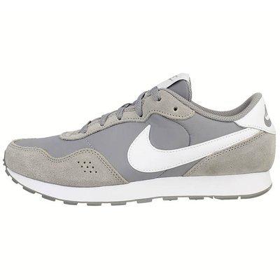 Nike MD Valiant CN8558-001