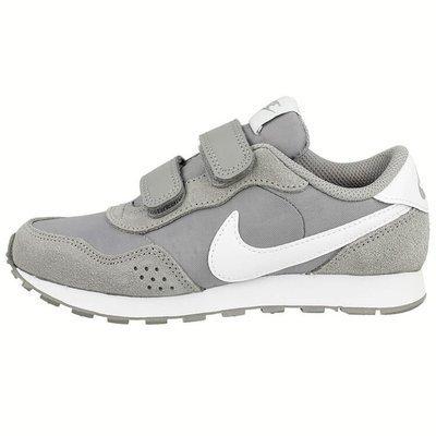 Nike MD Valiant CN8559-001 - Buty dziecięce