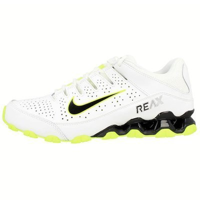 Nike Reax 8 TR 616272-104